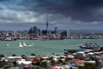 auckland_city_from_mount_victoria_1920x1200